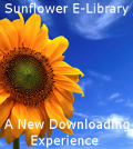 Sunflower E-library